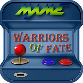 App Guide (for Warriors Of Fate) APK for Kindle