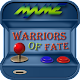 Guide (for Warriors Of Fate) APK