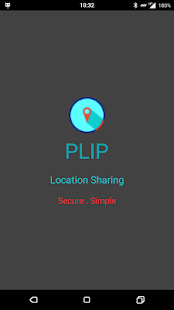 Plip - screenshot