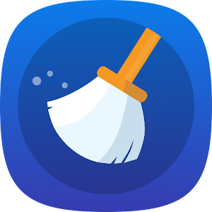 Smart Clean Expert For PC / Windows 7/8/10 / Mac – Free Download