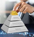 Narnolia Securities: Full Service Brokerage House
