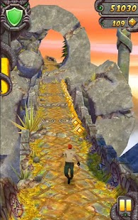 Tips for Temple Run 2