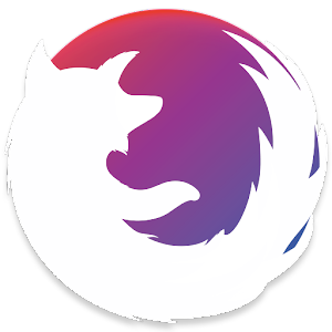 Firefox Focus: The privacy bro... app for android
