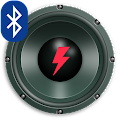Bass Booster Bluetooth Speaker APK for Bluestacks