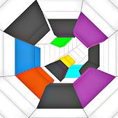 Game SpeedX Tunnel APK for Windows Phone