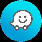 Maps Waze Traffic , GPS , navigation ,alerts Tips