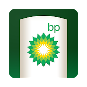 App BP-Extra APK for Windows Phone