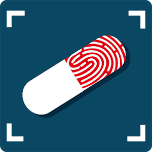 Drug ID for Android