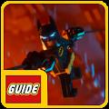 Guide For LEGO® BATMAN