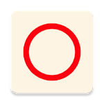 Todo Advanced Icon