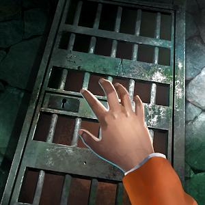 Prison Escape Puzzle: Adventure For PC / Windows 7/8/10 / Mac – Free Download