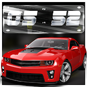 Download 3D Wallpapers Sports Car HD APK to PC