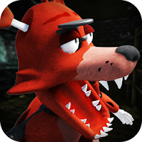 Five Nights at Foxy For PC (Windows And Mac)