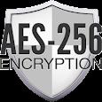 AES 256 PB Encrypt Decrypt