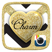 App Z CAMERA CHARM THEME APK for Windows Phone