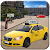 Taxi Simulator 3D 20  file APK Free for PC, smart TV Download