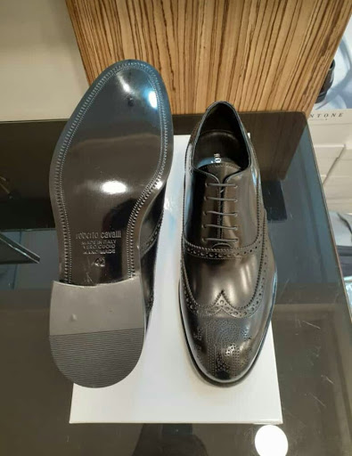 image-Chaussure pour homme-IMG-20190928-WA0012.jpg