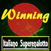 Download Italiano Superenalotto Win APK to PC