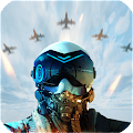 Air Combat : Sky fighter