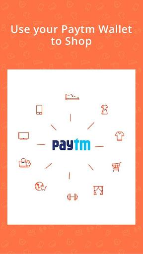 Paytm Mall: Online Shopping screenshot 7