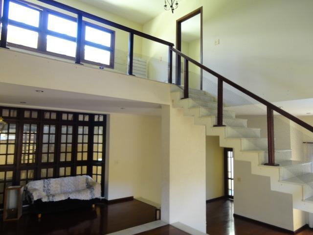 [Casa residencial à venda, Jardim Flórida, Jundiaí.]