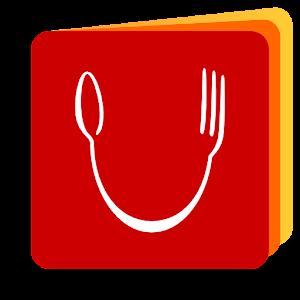 My CookBook (Recipe Manager) Online PC (Windows / MAC)