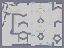 Thumbnail of the map 'H3LP'