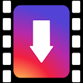 App Video Downloader for Instagram apk for kindle fire
