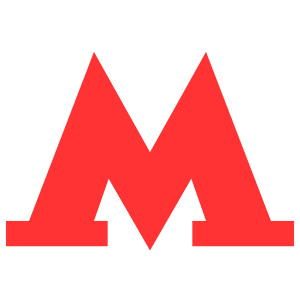 Yandex.Metro — detailed metro map and route times For PC (Windows & MAC)