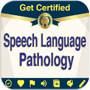 Speech-Language Pathology SLP Exam Review For PC