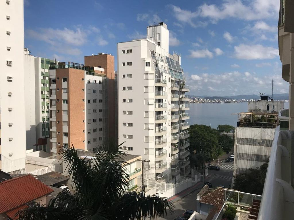 Imagem Apartamento Florianópolis Centro 2042770