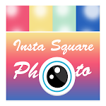 Insta Square Photo Effects 1.4 Apk