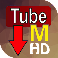 Tube Video Download HD 2017