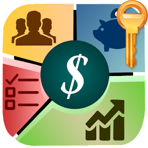 Expense Manager Key For PC / Windows 7/8/10 / Mac – Free Download