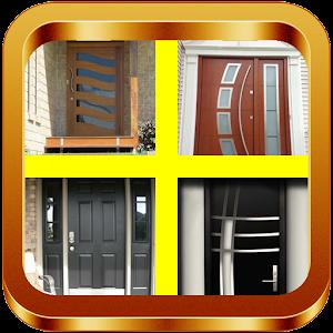App door design ideas apk for kindle fire download for Door design app