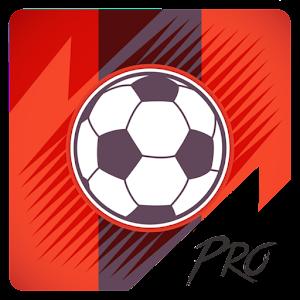 FutLive Pro | Fútbol online HD
