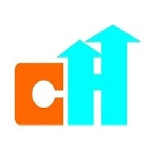Download CapitalHouse For PC Windows and Mac