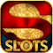 Slot Machines: Pharaoh Slot 1.3.0 Apk