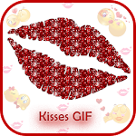 Kisses GIF file APK for Gaming PC/PS3/PS4 Smart TV