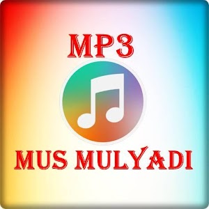 Download Lagu MUS MULYADI Lengkap For PC Windows and Mac