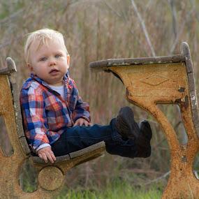 (11) 2015-10-03 by Richelle Wyatt - Babies & Children Toddlers ( richelle@richelleleighphotography.com, 2015, fall, www.richelleleighphotography, october 2015, october, richelle leigh photography, 2015-10-03 )