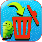 Easy System App Remover APK for Ubuntu