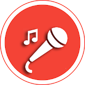 App Karaoke Sing && Record APK for Kindle