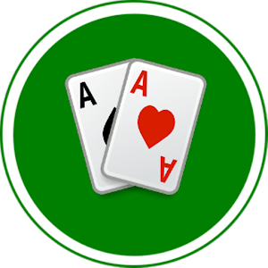 Download PlayCards For PC Windows and Mac