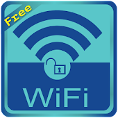 Download Hack Wifi Password Prank APK to PC