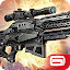 Sniper Fury: best shooter game for Lollipop - Android 5.0