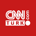 App CNN Türk apk for kindle fire