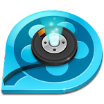 QQPlayer icon