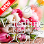 Valentine's day 2017 HD Cards APK for Nokia