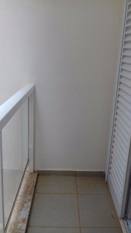 Casa de 3 dormitórios à venda em Jardim Bela Vista Iv, Cosmópolis - SP
